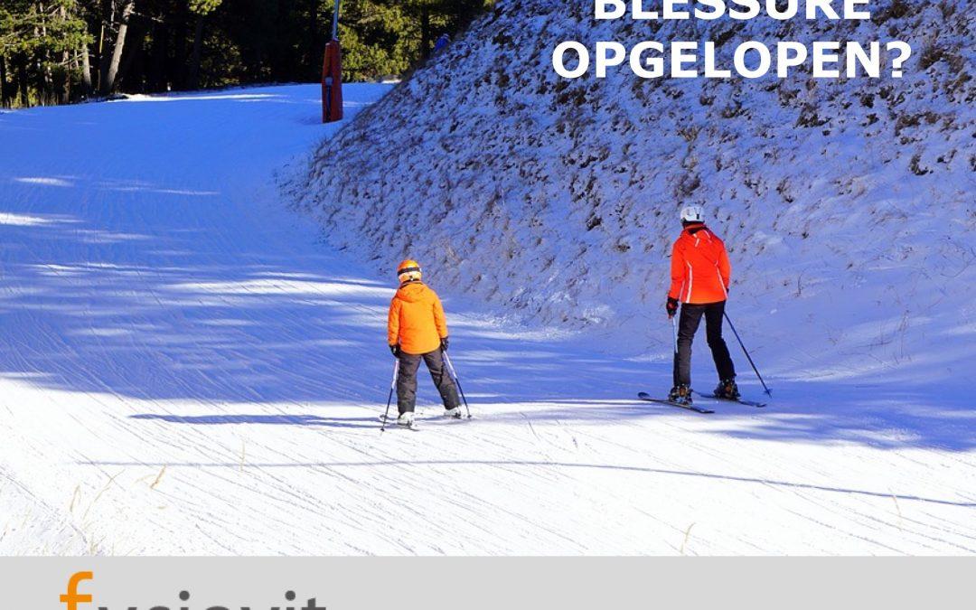 Haal het meeste uit jouw wintersportvakantie!
