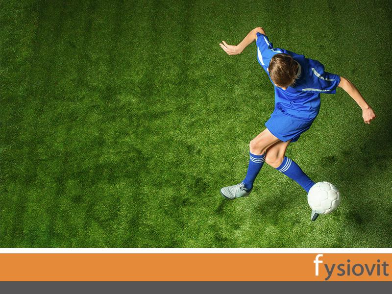 Hoe voorkomt u sportblessures? De oorzaak & tips!